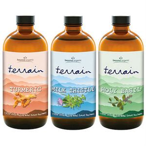 Picture of Terrain Detox (3 Pack)